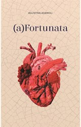 Papel (A)FORTUNATA