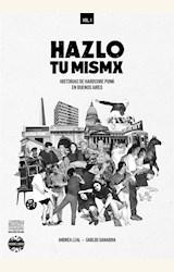 Papel HAZLO TU MISMX