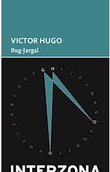 Papel BUG-JARGAL