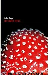 Papel RITMO ETC