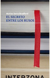 Papel EL SECRETO ENTRE LOS RUSOS