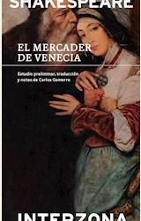 Papel EL MERCADER DE VENECIA