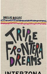 Papel TRIPLE FRONTERA DREAMS