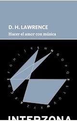 Papel HACER EL AMOR CON MUSICA