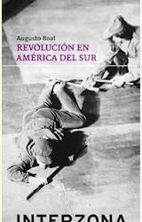 Papel REVOLUCIÓN EN AMÉRICA DEL SUR