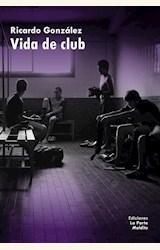 Papel VIDA DE CLUB