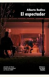 Papel EL ESPECTADOR