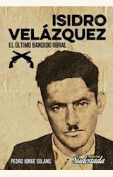 Papel ISIDRO VELAZQUEZ