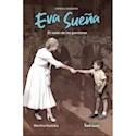 Libro Eva Sue/A El Vuelo De Los Gorriones