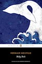 Libro Moby Dick