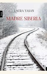 Papel MADRE SIBERIA