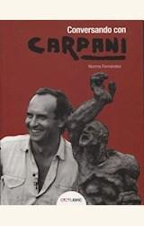 Papel CONVERSANDO CON CARPANI