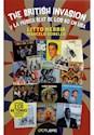 Libro The British Invasion Y La Musica Beat De Los Años 60 En Usa