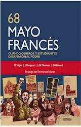 Papel 68 MAYO FRANCÉS