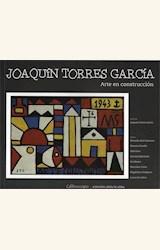Papel JOAQUIN TORRES GARCIA