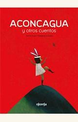 Papel ACONCAGUA Y OTROS CUENTOS