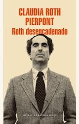 Papel ROTH DESENCADENADO