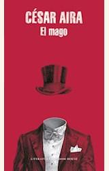 Papel EL MAGO