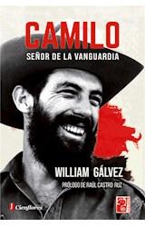 E-book Camilo