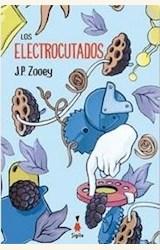 Papel ELECTROCUTADOS, LOS