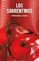 Libro Los Sorrentinos