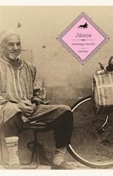 Papel JÁNOS