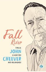 Papel FALL RIVER