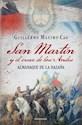 Libro San Martin Y El Cruce De Los Andes