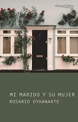 Papel MI MARIDO Y SU MUJER