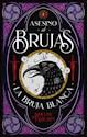 Libro Asesino De Brujas  ( Libro 1 Saga Asesino De Brujas )