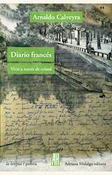 Papel DIARIO FRANCES