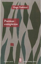 Papel POEMAS COMPLETOS