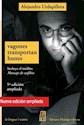 Libro Vagones Transportan Humo . Incluye El Inedito Viaje Anfibio