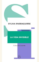 Papel LA VIDA INVISIBLE