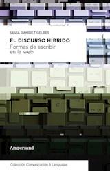 Papel EL DISCURSO HÍBRIDO