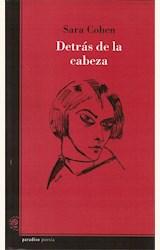 Papel DETRAS DE LA CABEZA