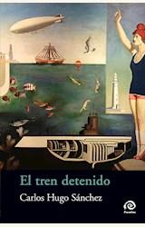 Papel TREN DETENIDO, EL
