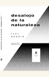 Papel DESALOJO DE LA NATURALEZA