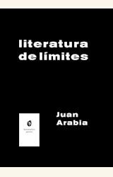 Papel LITERATURA DE LÍMITES