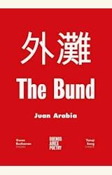 Papel THE BUND
