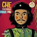 Libro El Che Guevara Para Chicas Y Chicos