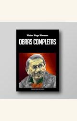 Papel OBRAS COMPLETAS
