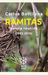 Papel RAMITAS