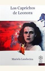 Papel LOS CAPRICHOS DE LEONORA
