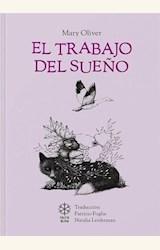Papel EL TRABAJO DEL SUEÑO