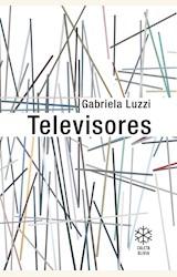 Papel TELEVISORES