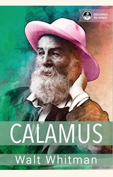 Papel CALAMUS