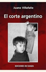Papel EL CORTE ARGENTINO