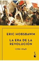 Papel LA ERA DE LA REVOLUCIÓN. 1789-1848