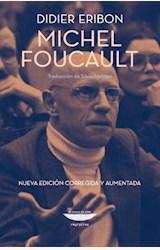 Papel MICHEL FOUCAULT